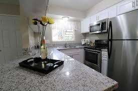 2 br 1 ba upgrade kitchen bella park apartments