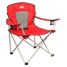 bud light folding chair check this bud light folding chair bud light straight back folding padded