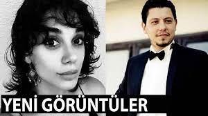Pınar Gültekin'in yeni görüntüleri ortaya çıktı! - YouTube