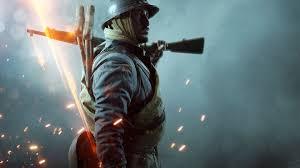 Battlefield 1 Premium Friends lets you share DLC maps Metro News