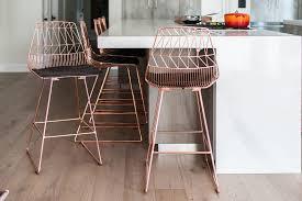 Home Kitchen Chef Ludo Lefebvre Reveals His Sleek Home Kitchen Eater La