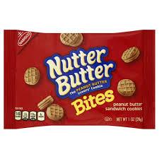 nutter butter cookies brands. Brilliant Cookies Nutter Butter Bites Cookies Sandwich Peanut In Cookies Brands