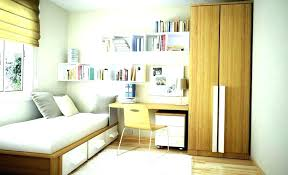 wood shelving units carlislerccarclub wood shelving units wooden wall mounted shelving units bookshelves shelving units corner