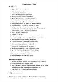 interesting persuasive essay topics easy persuasive essay topics  good persuasive essay examples  apa     Narrative Essay  easy persuasive essay topics  good persuasive essay examples  apa