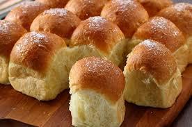 Simak resep roti sobek abon berikut ini! Resep Buchty Enak Roti Sobek Lezat Khas Ceko Yang Cocok Untuk Sarapan Semua Halaman Sajian Sedap