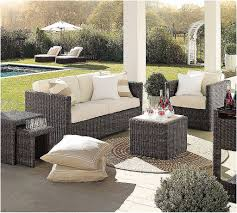 surprising design outside patio furniture home remodel ideas trend costco with kitchen concept covers sets pit