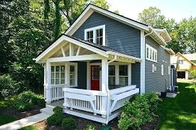 small cottage designs small house plans house plan beach cottage house plans small on pilings cabin small cottage designs creative small house plans