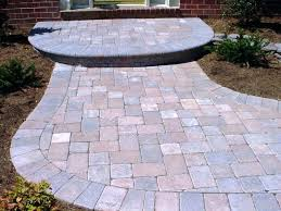 amazing patio stones home depot for home depot flagstone home depot home depot brick sealer 56 good patio stones home depot