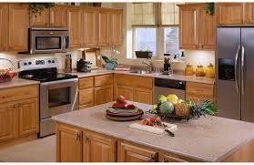 full size of kitchen oak cabinets kitchen kitchen cabinet drawer organizers inside cabinet drawers replacement kitchen