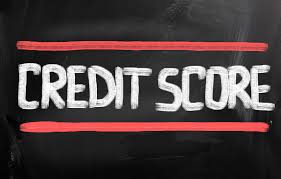 auto insurance quote without credit check