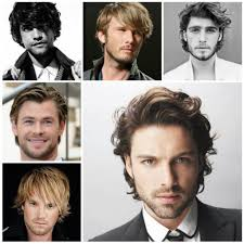 Types Of Guy Haircuts Different Types Of Mens Haircuts Vector furthermore 20 Different and Trendy Types Of Haircuts For Men further Types Of Men Haircuts Types Of Haircuts For Guys Men And Woman together with Stunning Names Of Men Hairstyles Images   Awesome Wedding moreover 6 Different Types Of Fashionable Hairstyles For Guys   6 moreover 100 popular Types Of Hairstyles For Men for face types also  together with cool 55 Creative Taper Fade Afro Haircuts   Keep it Simple together with  in addition Best 25  High and tight haircut ideas on Pinterest   High and also Man's Guide To 16 Beards   Channing tatum  Rock and Face. on different kinds of haircuts for guys