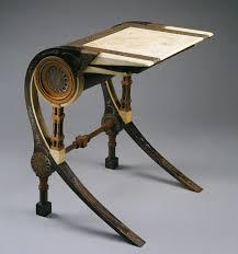 design essay heilbrunn timeline of art history the desk desk