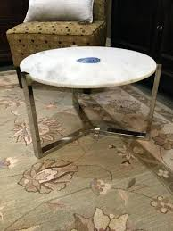 agate coffee table marble and agate stone coffee table white agate coffee table