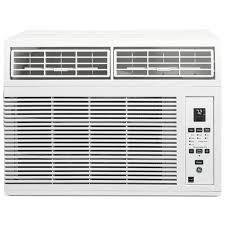 haier serenity series esaq406t. ge 6,150 btu window air conditioner haier serenity series esaq406t