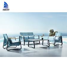 balcony furniture outdoor seating patio