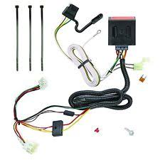 trailer hitch wiring harness for 2017 honda pilot wiring diagram 2009 honda pilot trailer wiring harness instructions