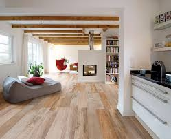 Wood Flooring For Living Room Wood Effect Tiles For Floors And Walls 30 Nicest Porcelain And