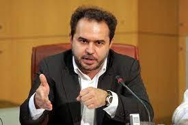 Φωτόπουλος (ΔΕΗ): Καταγγέλλει τη σκανδαλώδη πολιτική ΣΥΡΙΖΑ-Έτσι άρπαξαν  από τη ΔΕΗ 4 δισ. | mononews