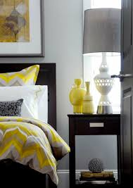 grey and yellow bedroom ideas. yellow and gray bedroom view full size grey ideas c