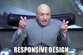 Favorite Design Memes – Designer News via Relatably.com