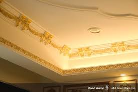 crown molding for indirect lighting bored with your living space crown molding for indirect lighting crown