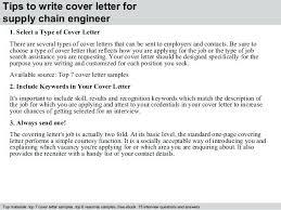 Job Application Letter For Fresh Graduate Chemical Engineer Sample