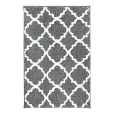 gray bath rugs gray and yellow bathroom rugs creative of gray bathroom rugs appealing gray and gray bath rugs