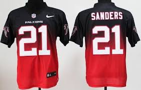 Deion-sanders-black-atlanta-falcons-jersey Deion-sanders-black-atlanta-falcons-jersey Deion-sanders-black-atlanta-falcons-jersey Deion-sanders-black-atlanta-falcons-jersey