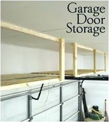 ana white garage shelves how to make shelves for garage how to make garage shelves good