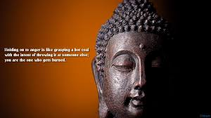 1920x1080 buddha wallpaper 1920x1080 images pictures becuo
