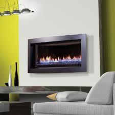 Oakport 18  Direct Vent Gas Fireplace FreeStanding Stove  Kozy HeatKozy Heat Fireplace Reviews