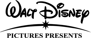 Walt Disney Pictures Presents Logo Vector (.EPS) Free Download
