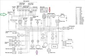 pilotodyssey com • view topic wiring question 570 wire diagram jpg