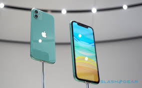 iPhone 11 Pro Max: Release date range for major price cuts with new 12 -  SlashGear