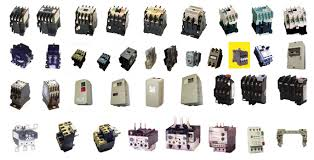 shunt trip wiring diagram eaton images diagram hammer relay wiring diagram get image about wiring