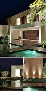 lighting for pergolas. Large Size Of Outdoor Wall Lighting Ideas Uk For Pergolas Exterior Soffit
