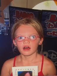 "kelsey gaines on Twitter: ""so I met @gimmemotalk when I was 7 ..."