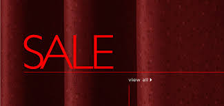 drapes for sale. Curtain Sale Drapes For K