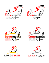 Loco Cycle Custom Indoor Cycles Schwinn Bikes Custom