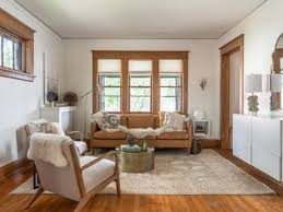 Vrbo | St Paul, MN Vacation Rentals: house rentals & more