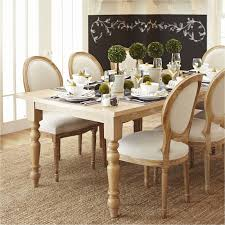 french country dining rooms. Espresso Kitchen Table Set Luxury Dining 2018 French Country Room Furniture Rooms