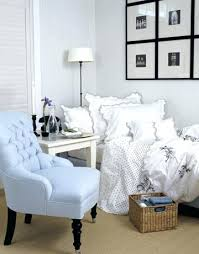 home office guest room ideas. Guest Bedroom Ideas Small Home Office Room For Fine Nice With Sofa Bed