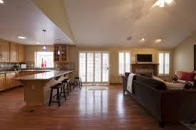 Kitchen S Designer Jobs Designer Salary Kitchen And Bath Designer Salary Kitchen Design