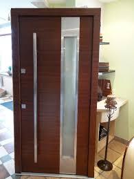modern fiberglass entry doors. doors, remarkable modern exterior front doors interior door architecture designs entry fiberglass