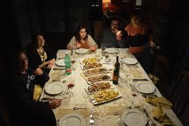 Sicilian Cuisine