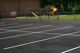 parallel planes in sports. the blacktop professionals parallel planes in sports o