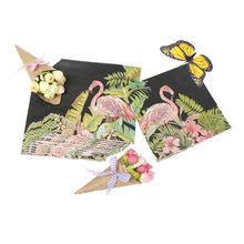 Shop <b>Flamingo</b> Theme - Great deals on <b>Flamingo</b> Theme on ...