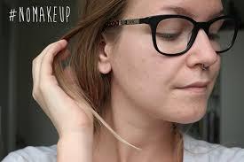 Hormonale acne natuurlijke behandeling