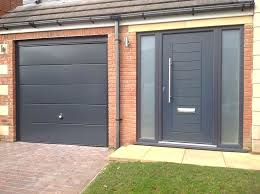 grey garage doors more information about doors grey garage door paint uk
