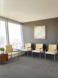 contemporary waiting room furniture. Modern Office Waiting Room Chairs Best Images On Rooms Healthcare Furniture And . Contemporary